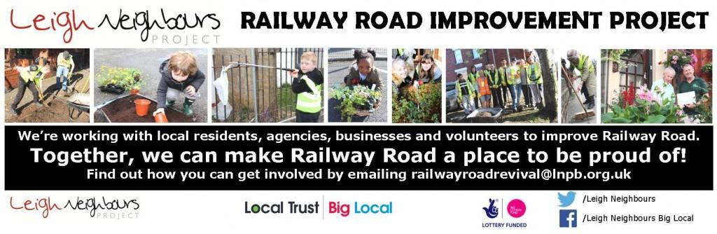 Railway Road banner 01 (1)